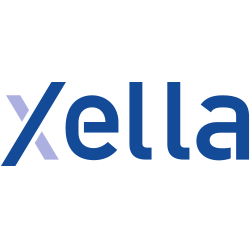 Xella International GmbH