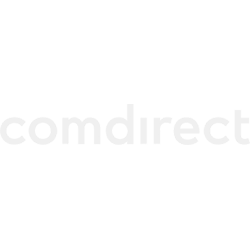 comdirect Bank AG